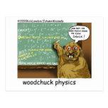 johann_woodchuck