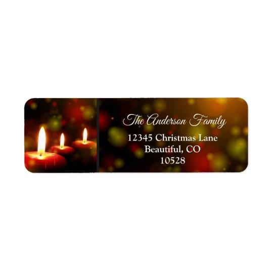 John 1:14 Word Became Flesh Scripture Christmas