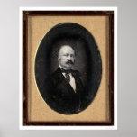John A. Sutter [ca. 1850] Print