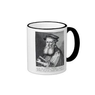 John Bale, Bishop of Ossory, 1620 Ringer Mug
