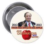 John Catsimatidis for NYC Mayor 2013