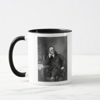 John Dalton Mug