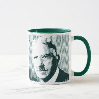 John Dewey Mug