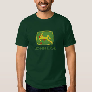 John Doe T Shirt