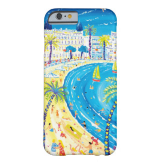 John Dyer iPhone 6 case