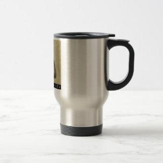 John F Kennedy Items Coffee Mug