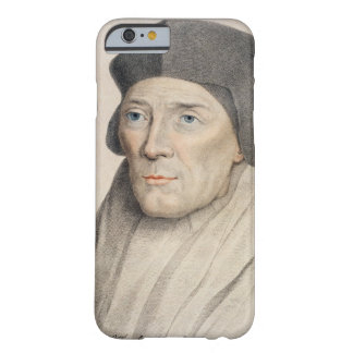 John Fisher, Bishop of Rochester (1469-1535) engra Barely There iPhone 6 Case