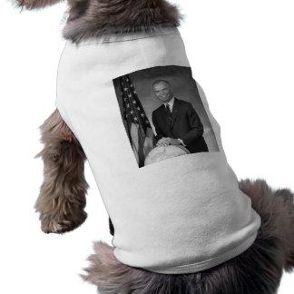 John Glenn Dog Clothes