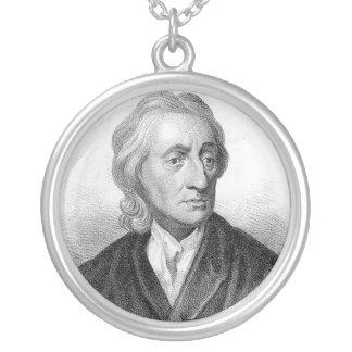 John Locke Necklace