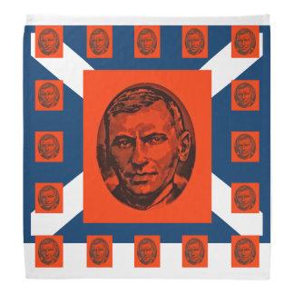John Maclean Scottish Independence Bandana