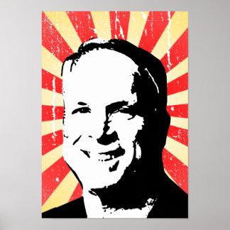 John McCain 1 Posters