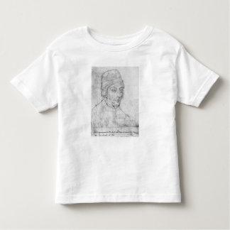 John of Burgundy, bishop of Cambrai Toddler T-Shirt