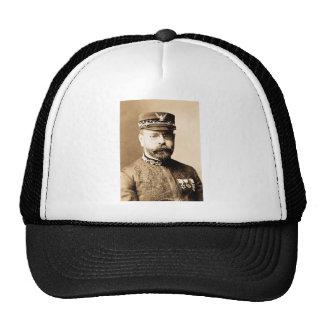 John Philip Sousa Portrait Cap
