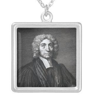 John Strype M.A., 1812 Pendant