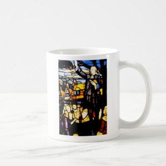 John Wesley Coffee Mug