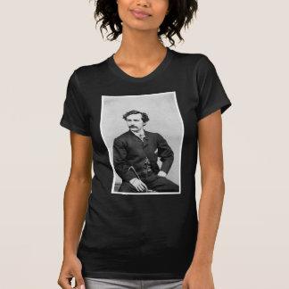 John Wilkes Booth ~ Assassin of President Lincoln T-Shirt