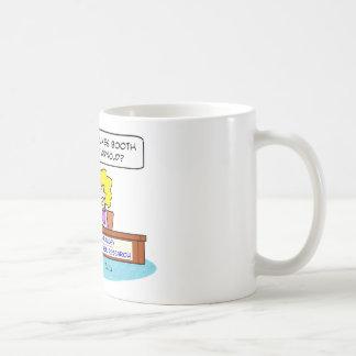 john wilkes booth benedict arnold genealogy coffee mug