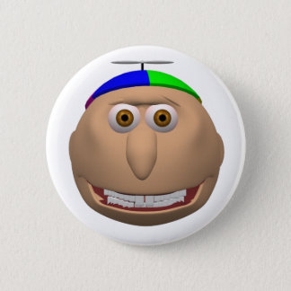Johnny Button