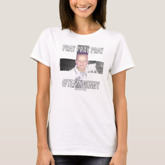 Johnny Gorman T-Shirt