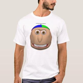 Johnny Head Shirt