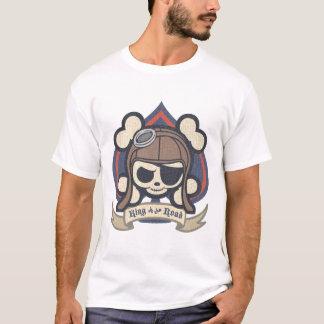 Johnny Spade T-Shirt
