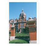 Johns Hopkins Hospital Post Cards