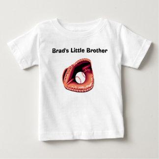 Johnson 01 baby T-Shirt