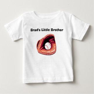 Johnson 02 baby T-Shirt