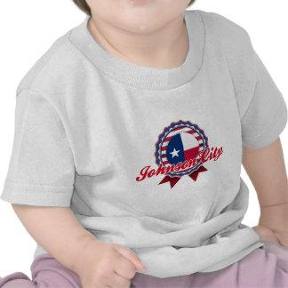 Johnson City, TX Tshirts