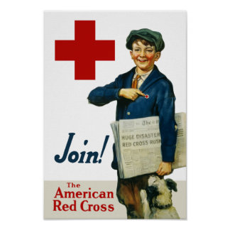 american red cross vs turkish red The red cross symbol and name was adopted for this humanitarian organization that would offer aid to all the american red cross was founded by clara barton, who lobbied the us government to ratify the geneva convention as with the international organization, it does not have a church affiliation.