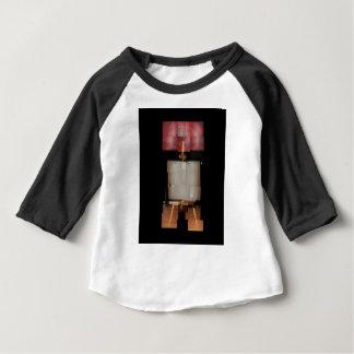 joiner cherarttsy baby T-Shirt