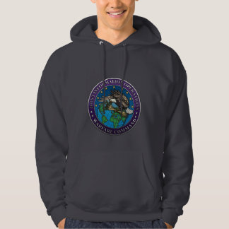 Joint Information Operations Warfare Center Hoodie
