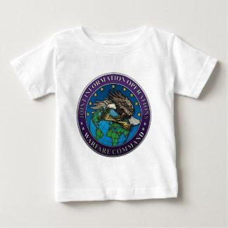 Joint Information Operations Warfare Center Shirts