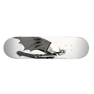Joint Skateboad Skate Board Decks