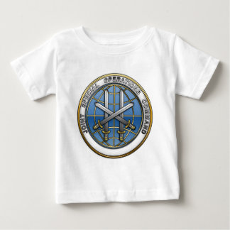 Joint Special Operations Command Infant T-Shirt