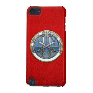Joint Special Operations Command iPod Touch (5th Generation) Cases