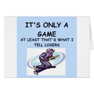 joke for winners card