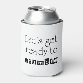 Joke funny beer gifts for friends can cooler