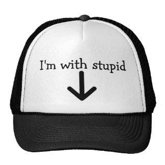 Joke Hat