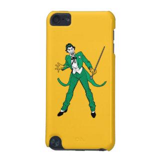 Joker 2 iPod touch 5G case
