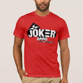 Joker Ammo Shirt (Lite)