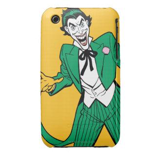 Joker Case-Mate iPhone 3 Cases