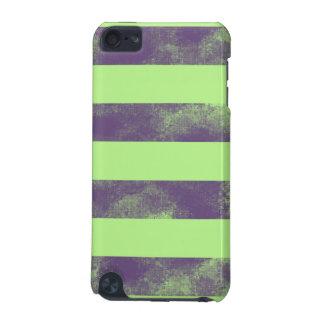 Joker iPod Touch 5G Covers