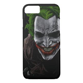 joker iPhone 7 case