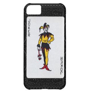 joker iphone case case for iPhone 5C