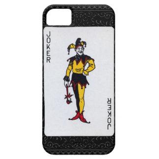 joker iphone case iPhone 5 case