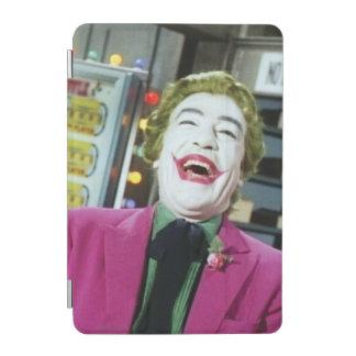 Joker - Laughing 4 iPad Mini Cover