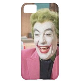 Joker - Laughing iPhone 5C Case