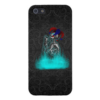 Joker Phone Case iPhone 5 Case