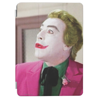 Joker - Shock 3 iPad Air Cover